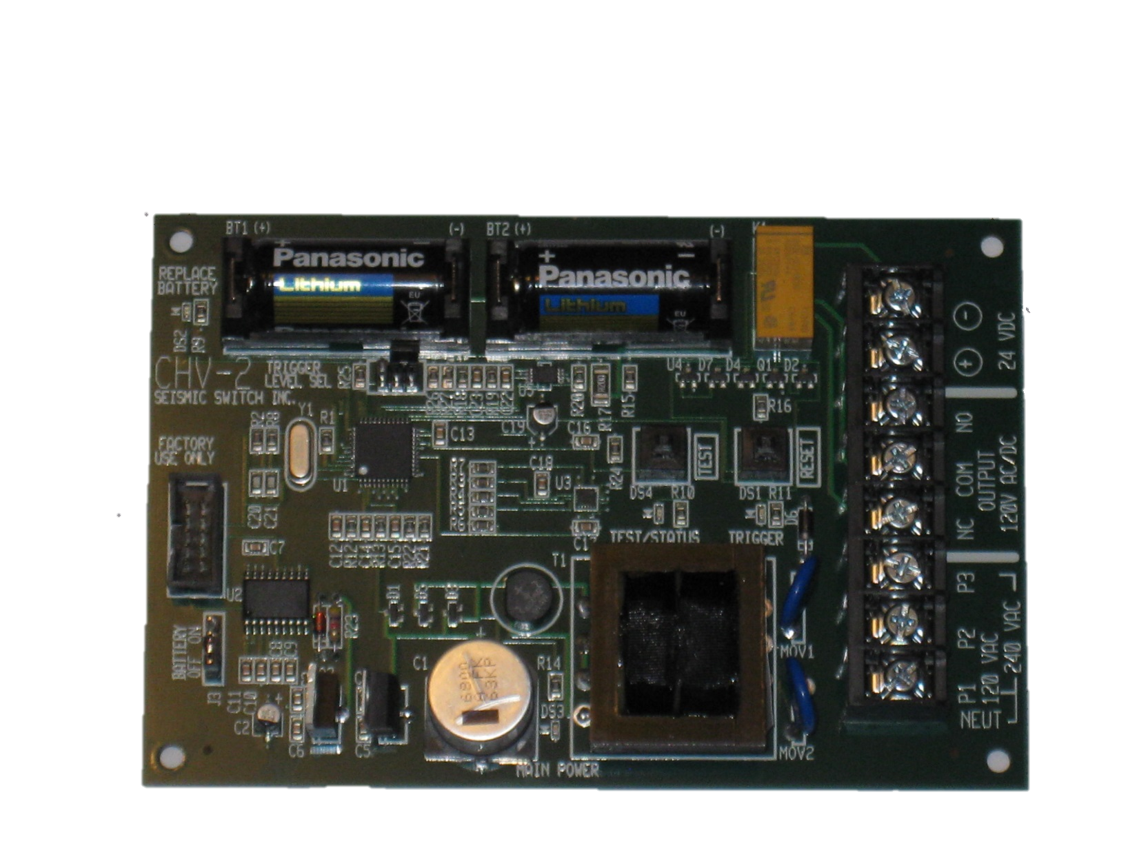 chv-rev-r-board-pic-002.png